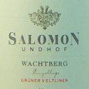 2012-GRUNER-VELTLINER-Wachtberg-DAC-Erste-Lage-Salomon-Undhof-Feature