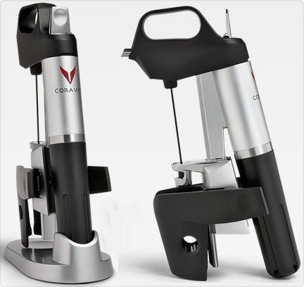 Coravin---Wine-Access-System