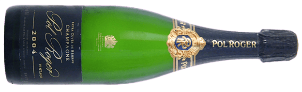 2004-POL-ROGER-Brut-Champagne-Pol-Roger
