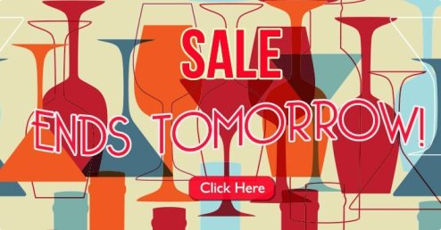 2015-summer-sale-Ends-Tomorrow