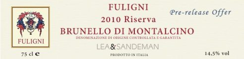 Fuligni-Brunello-Pre-shipment-Offer-2010