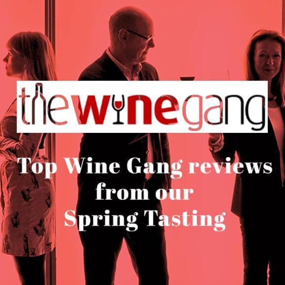 Wine_gang_spring_tasting-Instagram