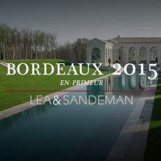 2015-Bordeaux-En-Primeur-Du-Tertre