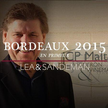 2015-Bordeaux-En-Primeur-Maltus-Featured-Image
