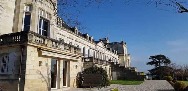 Chateau-Ducru-Beaucaillou-(3)