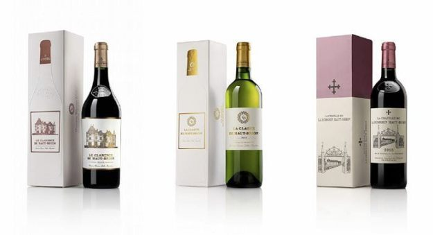 second winesHB