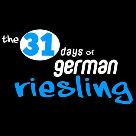 31-days-of-riesling