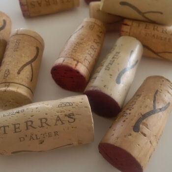 terra-alter-corks