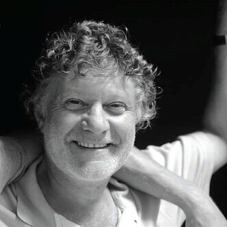 Jean-Michel Deiss