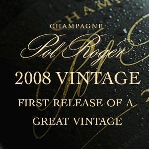 Pol-Roger-2008-Vintage