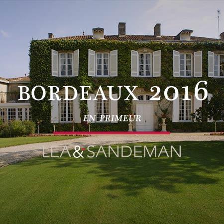 2016-Bordeaux-En-Primeur-Prieure-Lichine