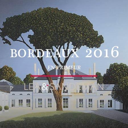 2016-Bordeaux-En-Primeur-Haut-Batailley