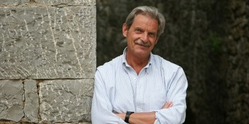 Carlo Ferrini - il Giodo Brunello di Montalcino