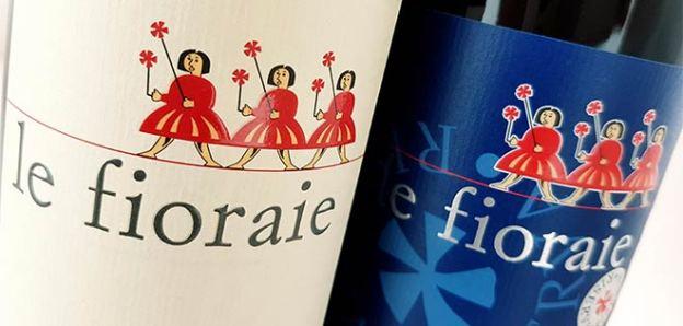 Fioraie-Piemaggio-Chianti-Wines
