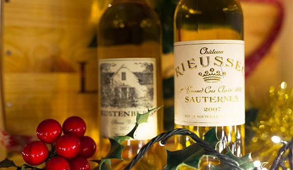 Christmas-Sauternes-Selection