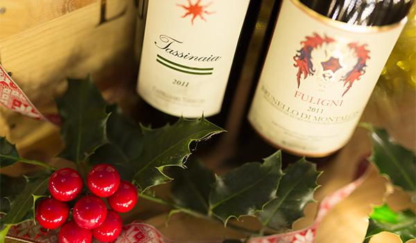 Christmas-Wine-Selection-Blog-Italian