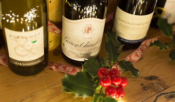 Christmas-Wine-Selection-Blog