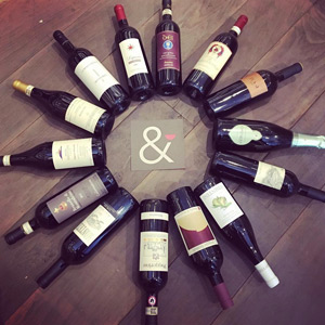 L&S-Italian-tasting-bottles-featured-image