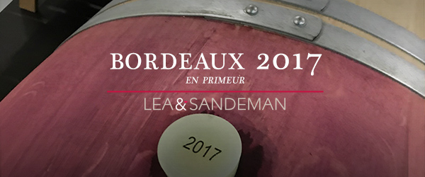 Bordeaux-En-Primeur-Week-2018-Day-2-Right-Bank
