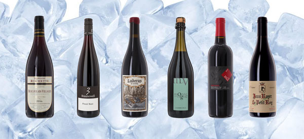 Chilled-Red-Wines-Summer-2018-Lea-Sandeman