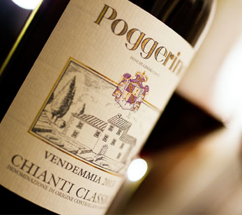 Poggerino_Chianti_Classico_Featured