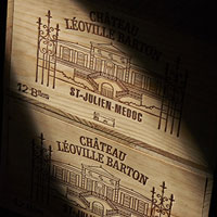 Leoville-Barton-Case-200
