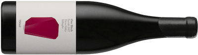 2017-ONE-BLOCK-Yellingbo-Yarra-Valley-Syrah