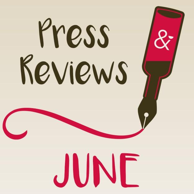 PRESS-REVIEW-JUNE
