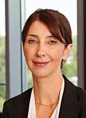 Veronika Pountcheva