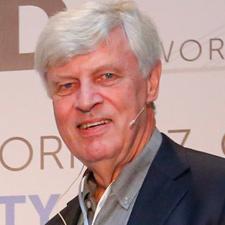 Mick Broekhof