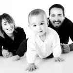 Coronavirus: per gli affitti arriva il sostegno della Regione Lazio