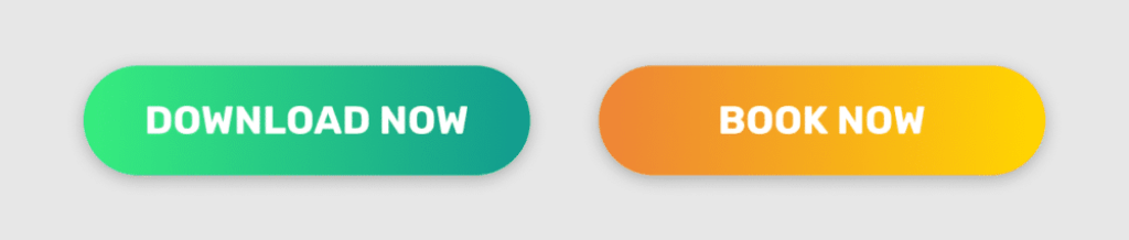 Examples of call to action buttons (cta buttons) that call attention