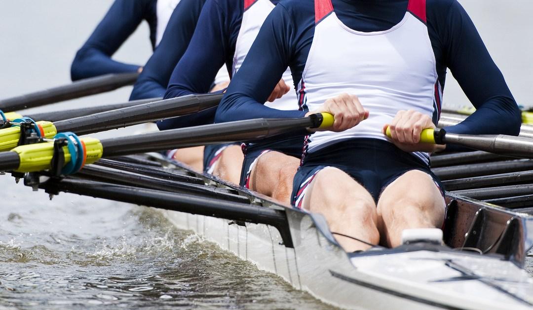Teamwork Skills for Top Teams