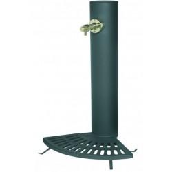 fontaine a eau potable