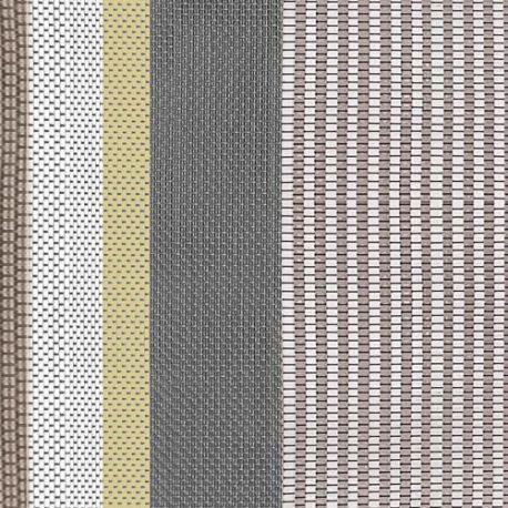 tapis de sol pvc 500g kinetic by brunner