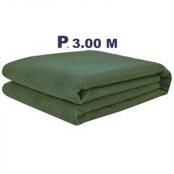 tapis de sol en mousse de polyester