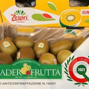 Leader-Frutta-Giarre (17)