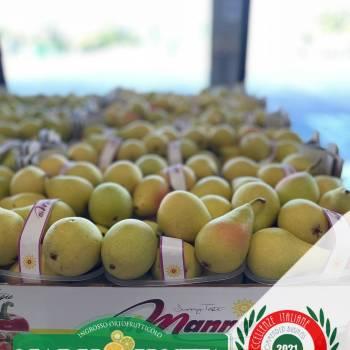 Leader-Frutta-Giarre (87)