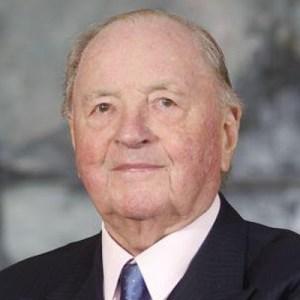 Albert Frère
