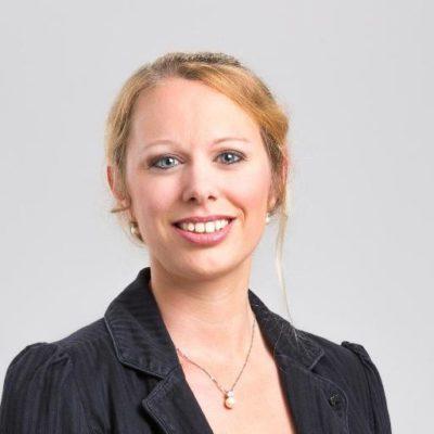 Carole Dieschbourg - gouvernement du Luxembourg - ministre de l'environnement