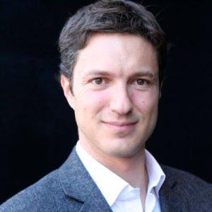 Manuel Costescu - consultant