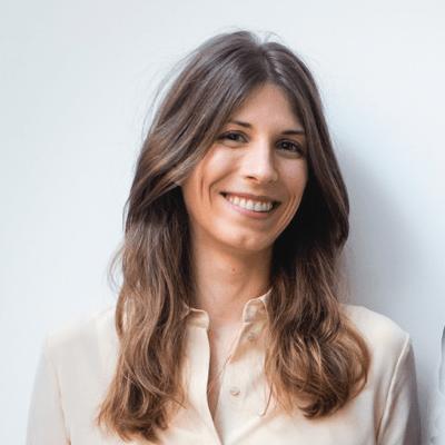 Céline Alvarez