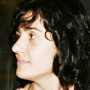 Svetlana Mircheva