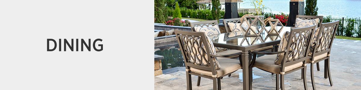 outdoor leaders furniture