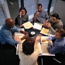 workteamcommittee