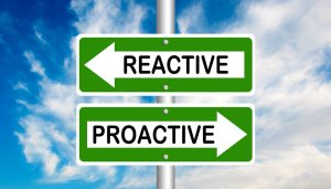 1-proactive-vs-reactive