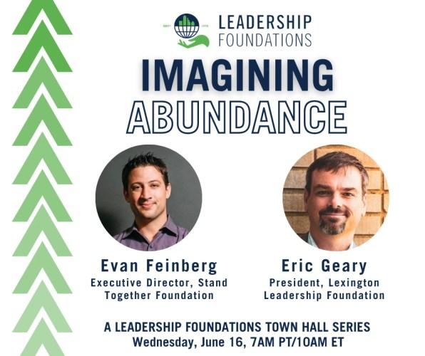 616 Evan Feinberg Imagining Abundance