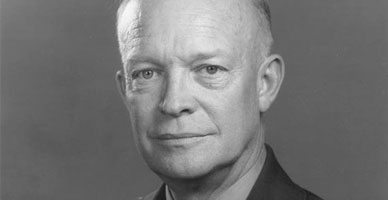 Image result for Angry eisenhower