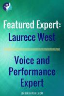 Laurece West