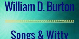 William D. Burton